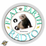 Flat Earth Ferret v1 FERLive