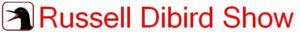 Russell Dibird Show, DibirdShow