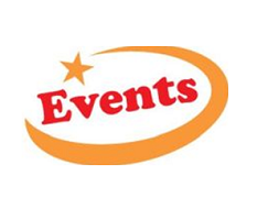 carousel events logo