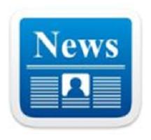 carousel news logo