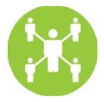 carousel people logo