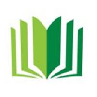 carousel publishing logo