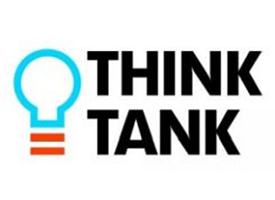 carousel think logo