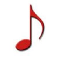 carousel tunes logo