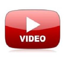 carousel videos logo