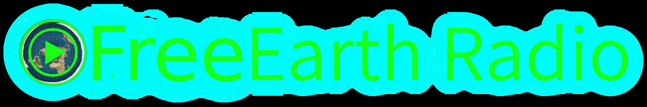 Free Earth Radio Live